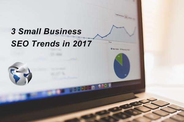 3 Big Small Business SEO Trends in 2017 · Web It 101  http:// webit101.com/w/LwUEy  &nbsp;    #SEO #Google #SmallBusiness #Smallbiz #SERP #businesstips<br>http://pic.twitter.com/Geohy3dwof