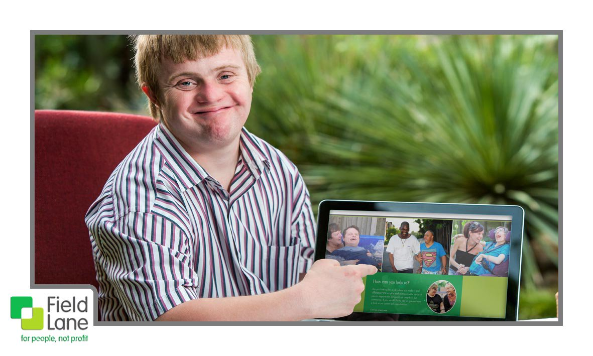 At Field Lane, we have been putting people before profit since 1841. #Charity #Disability #Care #Southend #Surrey<br>http://pic.twitter.com/27ZAyh21X7