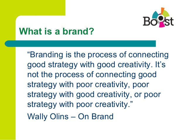 What is branding? #branding #opportunity #process #strategy #creativity<br>http://pic.twitter.com/QVtIcgwtmp