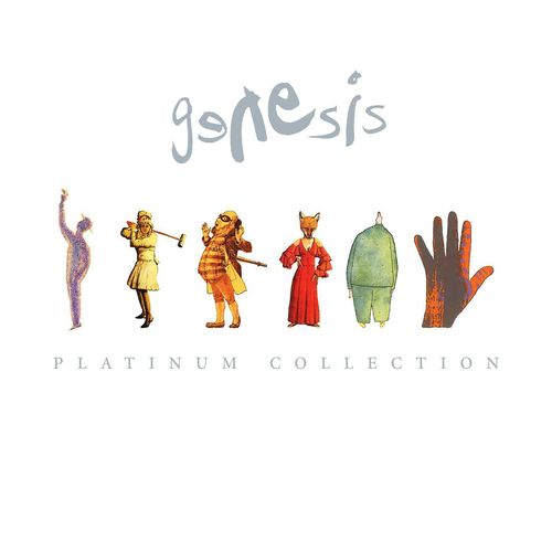 We love this song so much! - Land Of Confusion by Genesis  - It&#39;s #NowPlaying at  http:// retromixonline.com  &nbsp;  . #Radionomy #NP #80s #90s <br>http://pic.twitter.com/SJ0HEKtWzL