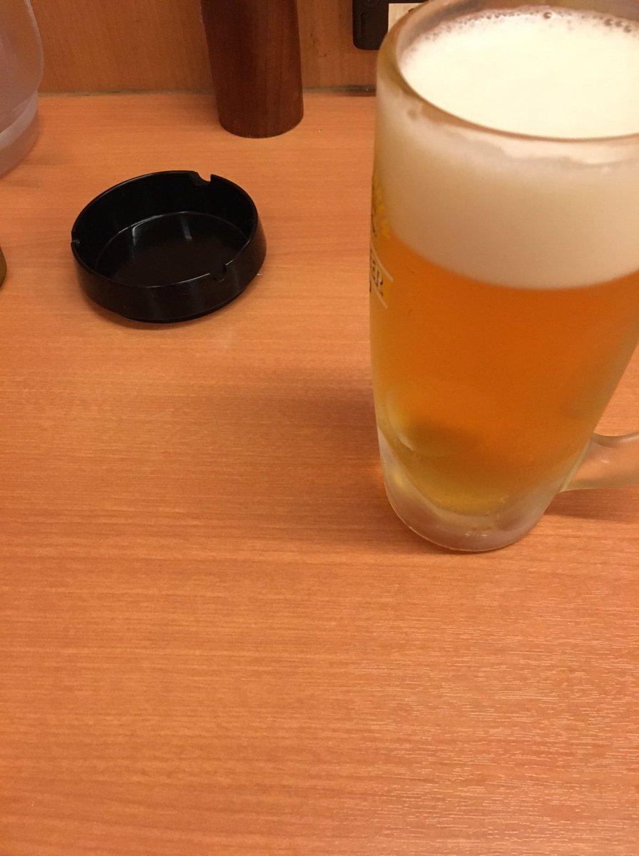 """逢川じゅん on Twitter: """"今回お..."""