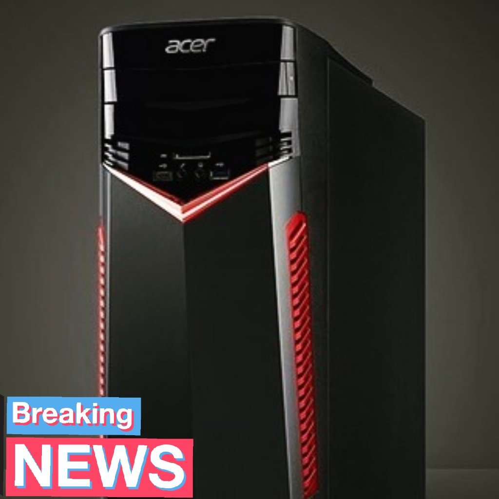 Acer adds AMD Ryzen power to budget gaming desktops #gaming #acer #cnet #dekstop #amd #graphic #ryzen #zuldeoutsolution #news  #technology<br>http://pic.twitter.com/Ae8oW05DvM