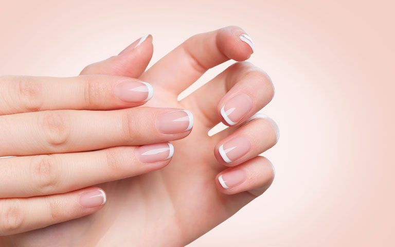 What Your Nails Say About Your Health =&gt;  http:// buff.ly/2uxolCg  &nbsp;   #Health #Wellness #Nails #MiSaludMóvil #SaludMóvil<br>http://pic.twitter.com/dtkus2Z1kl