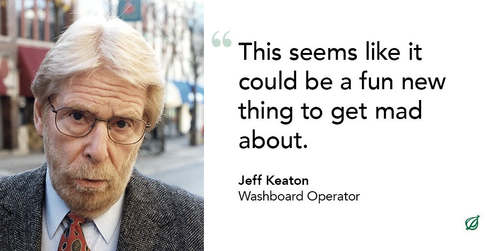HBO Green-Lights Alternate-History Confederacy Drama trib.al/wcp2yRs #WhatDoYouThink?