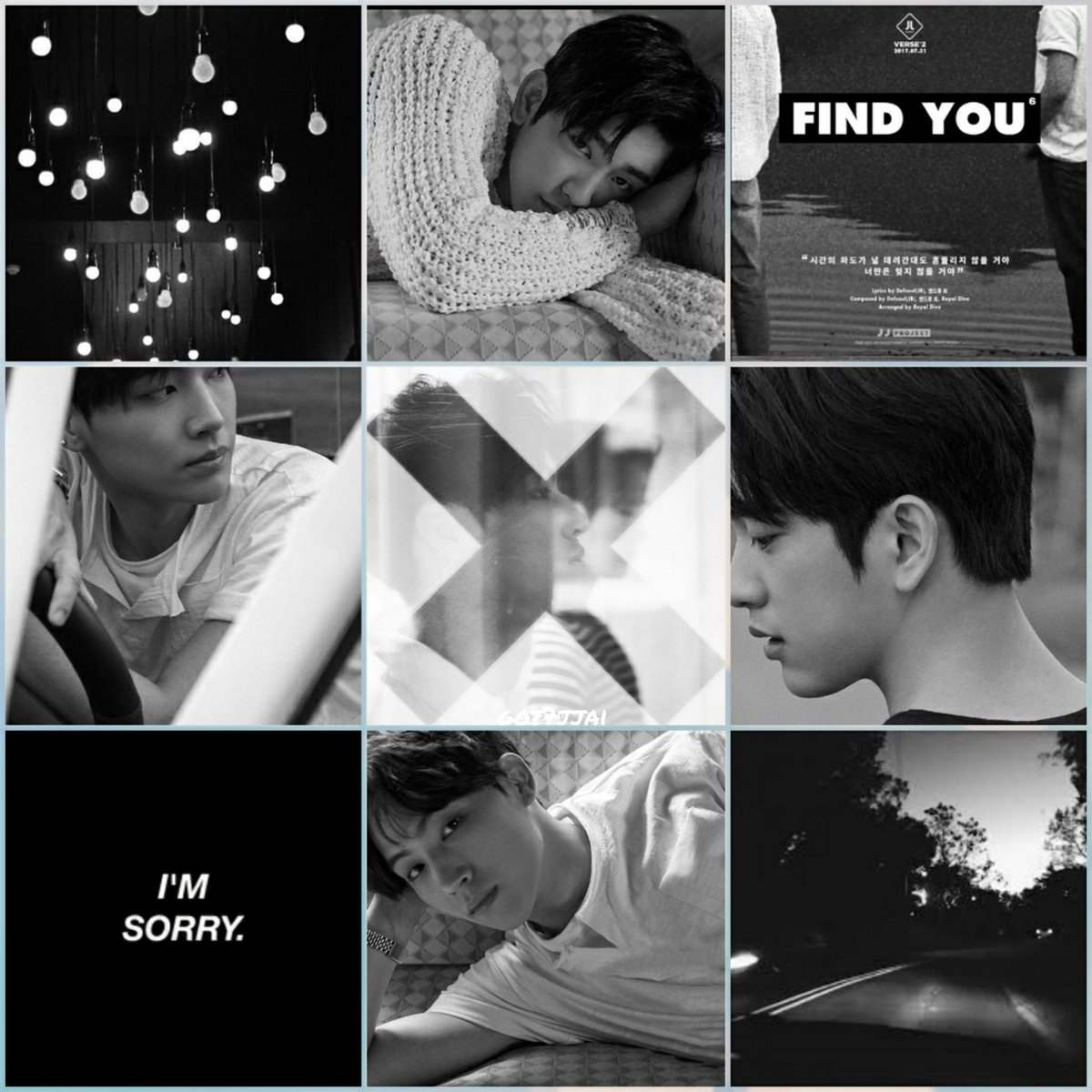 The hardest thing is to live with the memories of you #moodboard #jjp<br>http://pic.twitter.com/SBLBAJQ0Fr