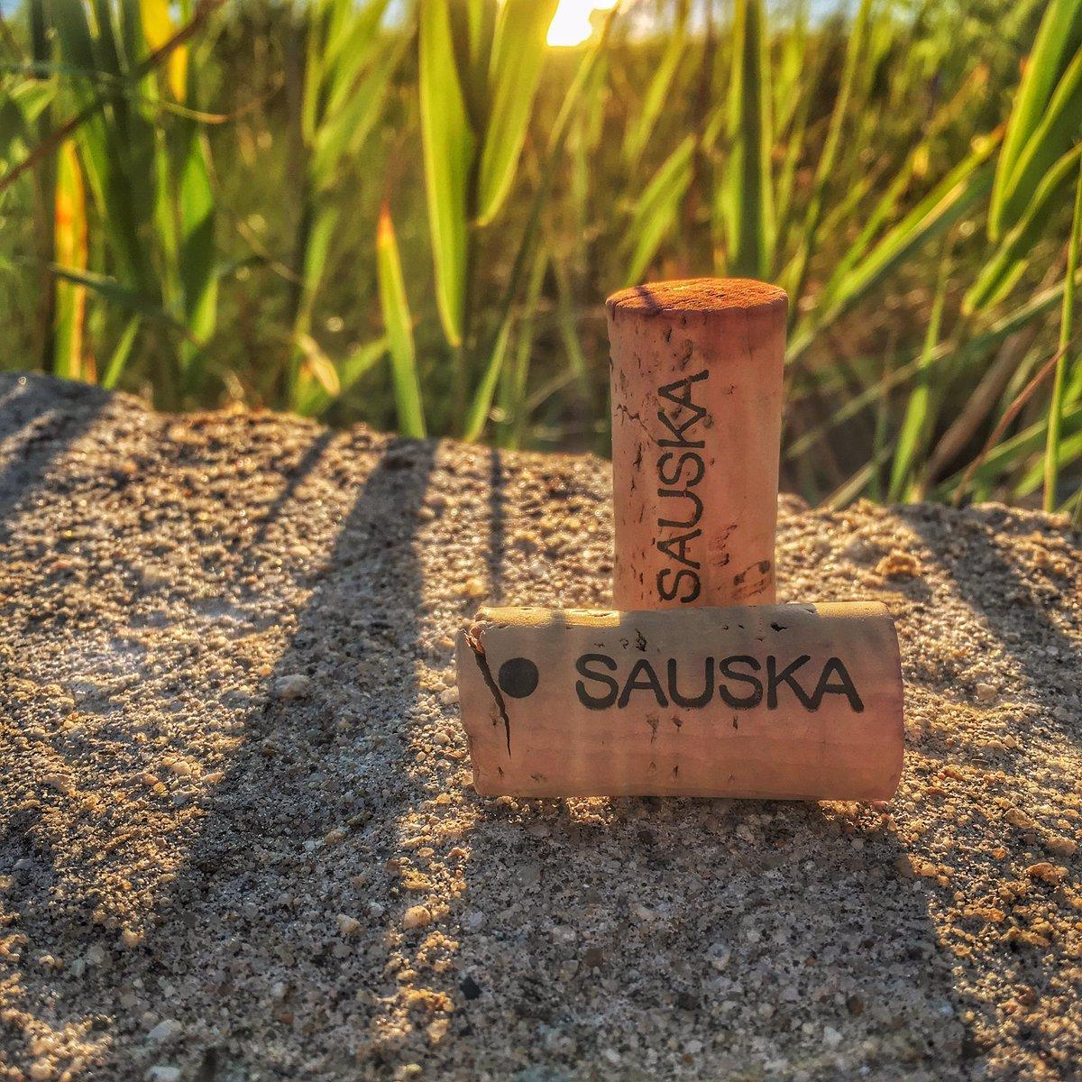 Put a cork in it  #wine <br>http://pic.twitter.com/jrq1mC5eYr