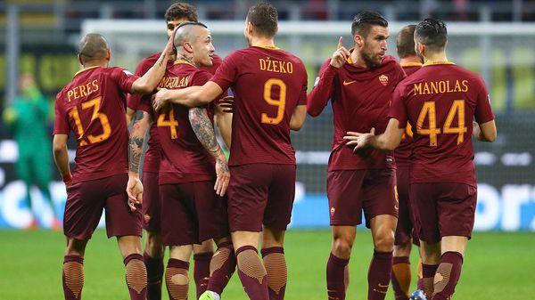 DIRETTA ROMA-TOTTENHAM Streaming Gratis Video: orario, dove vedere l'amichevole ICC2017 di Calcio d'Estate
