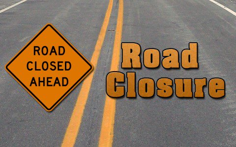Traffic update: #OwenSound 20th St &amp; 20th Ave E intersection will be closed tomorrow 7 - 6PM for watermain work.  Detour will be posted <br>http://pic.twitter.com/PMhnWzPfLa