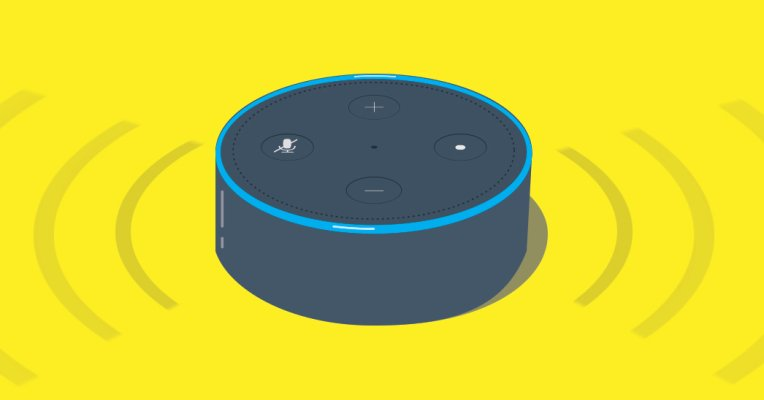 Silent Echo let you chat with Alexa overSlack  http:// crwd.fr/2umj95P  &nbsp;   #Marketing #SEO #makeyourownlane #Mpgvip #CR #spdc #love #blog #quote<br>http://pic.twitter.com/CCIATh30B8