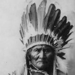 Inconvenient Truths and Self-Serving Myths About Geronimo https://t.co/NHnk6uSJQp