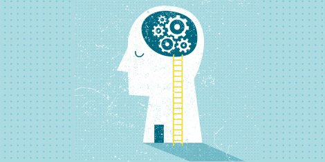 &quot;Even if a student decides one day not to wear a lab coat ... #STEM skills are vital regardless.&quot;  http://www. edweek.org/ew/articles/20 17/07/25/trump-budget-endangers-stem-learning.html?cmp=soc-edit-tw &nbsp; …  #ewopinion<br>http://pic.twitter.com/A5zTvZOBbI