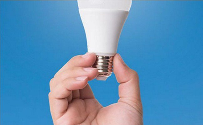 @FSG_CA can help you Make the Upgrade to Efficient LED Lighting without High Upfront Costs  sc 1 th 176 & FSG Lighting (@FSG_CA) u0027s Twitter Profile u2022 TweetIz azcodes.com