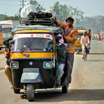 India to ban driverless cars to protect citizens' jobs https://t.co/DNiIdjZcHm