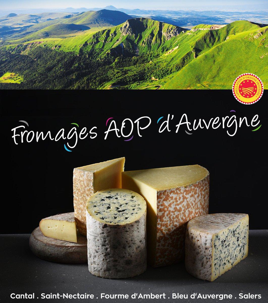 """Résultat de recherche d'images pour """"fromage d'auvergne"""""""