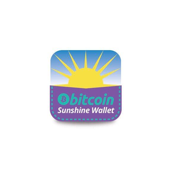 Logo für unsere kunden. #e-wallet #bitcoin #cryptocurrency #logoerstellen #grafikdesign #wien #germany #dortmund
