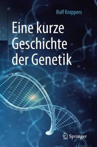 download principles of gene manipulation and genomicsseventh