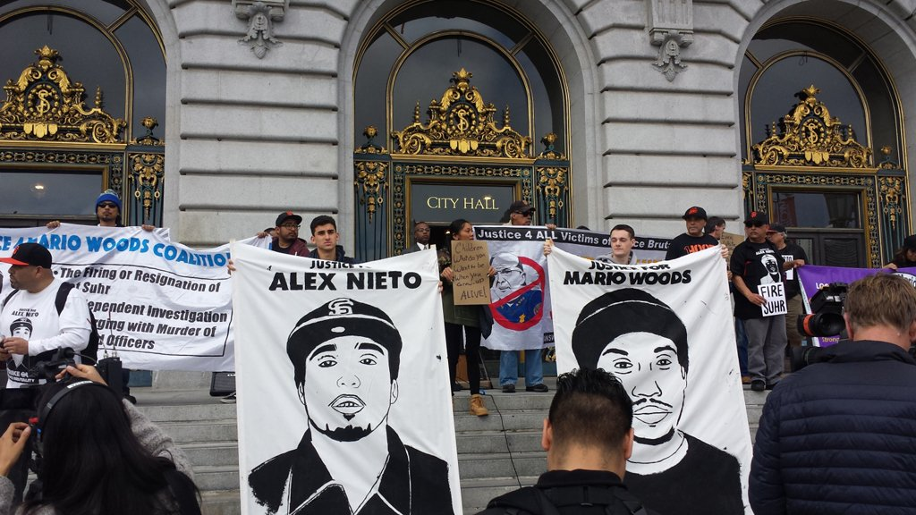 How African American Activists are Influencing Latinos  http://www. aaihs.org/how-african-am erican-activists-are-influencing-latinos/ &nbsp; …  … #BlackLivesMatter  #solidarity #Latinos<br>http://pic.twitter.com/3o31nNFZD0