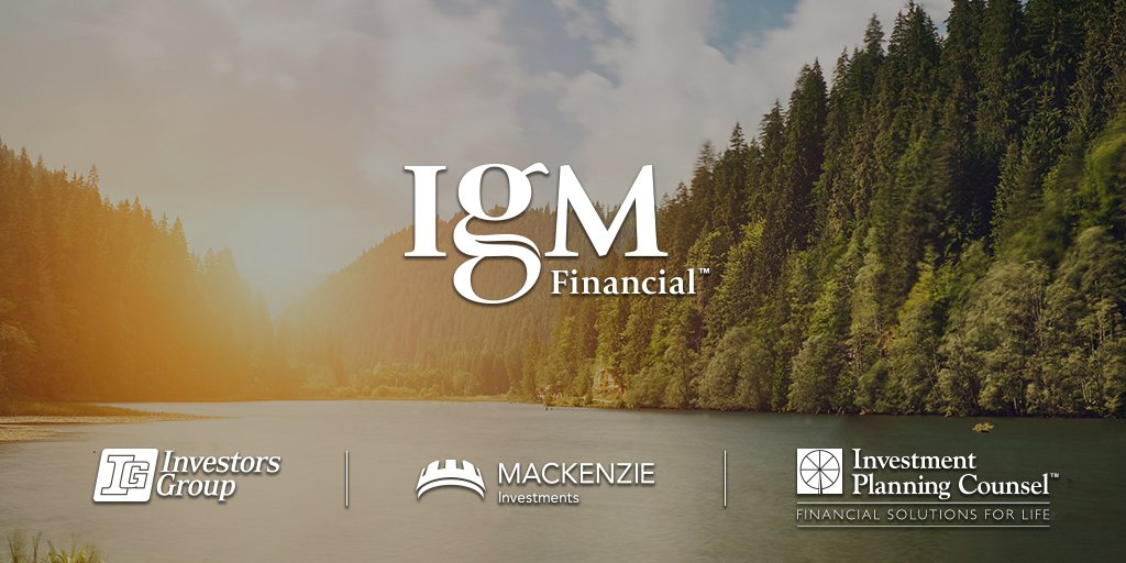 IGM Financial 2016 Corporate Responsibility Report: highlights #social, #environmental and governance achievements.  https:// goo.gl/Npp6MQ  &nbsp;  <br>http://pic.twitter.com/CmTUPkW4gr