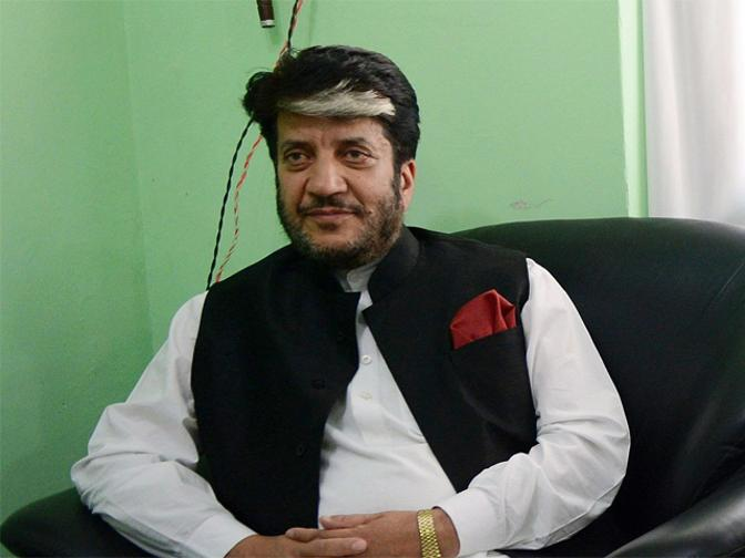 TIMES NOW Impact: Separatist leader Shabir Shah arrested by National Investigation Agency (NIA) in Srinagar #HurriyatCrackdown