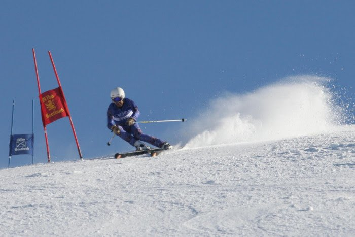 Scottish ski industry optimistic despite disappointing figures for 2016/17 season scotsman.com/lifestyle/outd… @love2skiboard @lecht2090