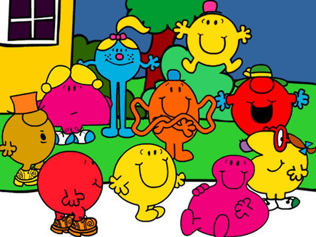 Roger Hargreaves #Google Doodle - The Mr Men Series  http:// bit.ly/IxRaoX  &nbsp;   #GoogleDoodle #internet #tech #art<br>http://pic.twitter.com/8Ulw3vTDoR
