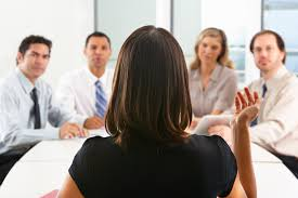What excites you most about your #nonprofit's mission? Some questions to ask in the #boardroom:  http:// ow.ly/cWI030dMIDZ  &nbsp;   #leadership<br>http://pic.twitter.com/hnOy6JEnmO