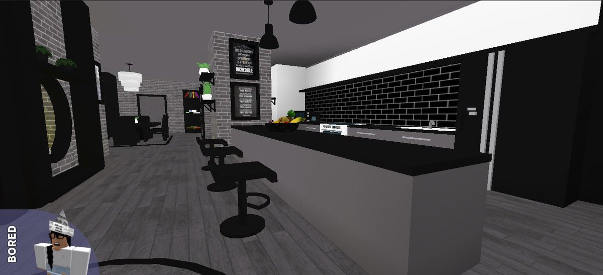Coeptus rbx coeptus twitter for Kitchen designs bloxburg