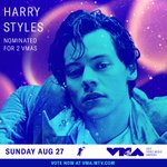 RT @MTV: @Harry_Styles hi harry! did you know that...