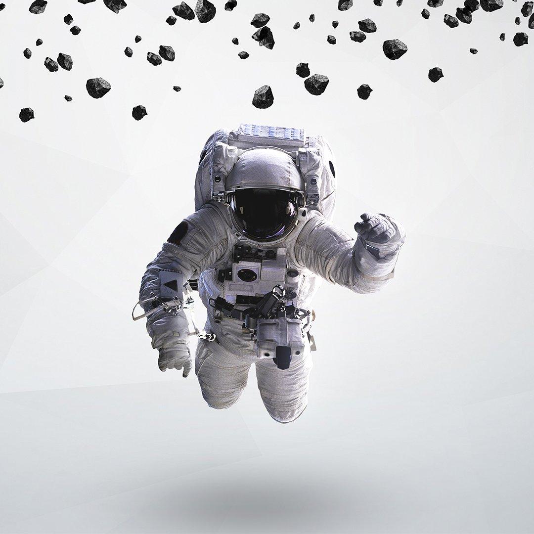 &quot;Tough new 3D printing plastic lets astronauts print spacewalk tools on demand&quot;  http:// ow.ly/bhlN30dUa61  &nbsp;   #3DPrinting <br>http://pic.twitter.com/0B5hGykvTz
