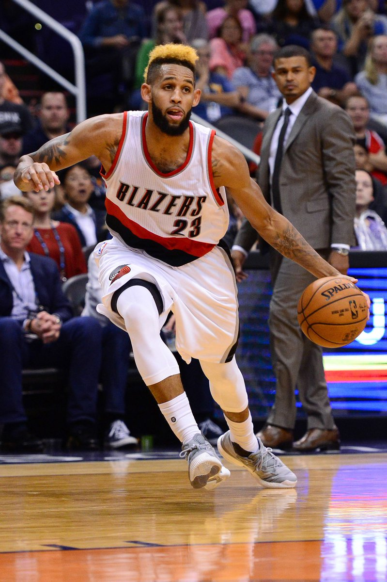 NETS ACQUIRE ALLEN CRABBE FOR ANDREW NICHOLSON https://t.co/d1Q3D40PQC...