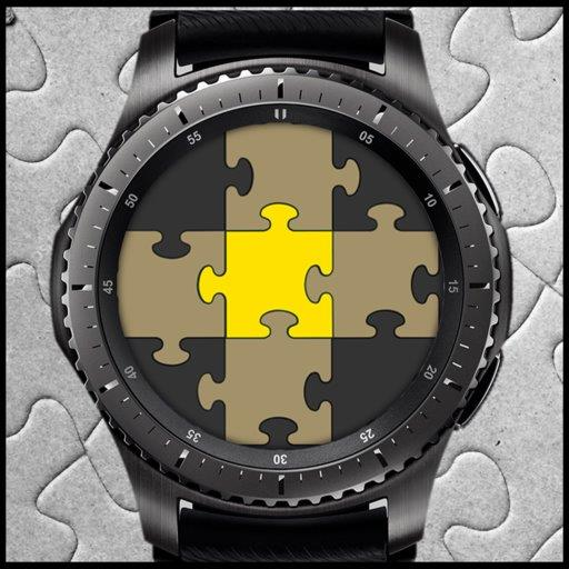 Puzzle  https:// youtu.be/hW2ALYDEPxA  &nbsp;   get it from Samsung App Store. #gears3 #gears2 #gyroscope #BREITLING #puzzle #gearwatchdesigner #samsung <br>http://pic.twitter.com/onf4j5ccQf