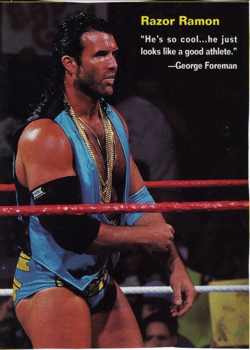 SCOTTHALLNWO photo