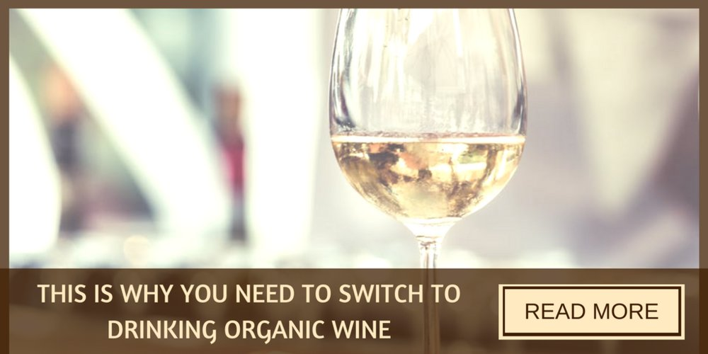 You should be drinking organic wine!  This is why  http:// buff.ly/2urp4WY  &nbsp;    #OrganicLiving #Wine <br>http://pic.twitter.com/15lcoOB6hi