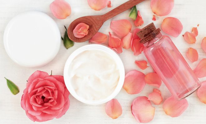 #Rose Water in your Daily Routine is What You Need  http:// nicestyles.ca/beauty/rose-wa ter-in-your-daily-routine-is-what-you-need/ &nbsp; …  #BeautifulSkin #EyeCare #HairCare #HealthySkin #RoseWater<br>http://pic.twitter.com/FThL98nNxj