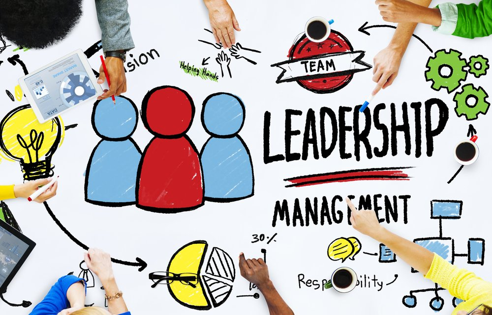Would you like to be a #freelance #coach or embrace #coaching as part of your #leadership style?  http:// ow.ly/Mckx30dTUF7  &nbsp;   #Chesterhour<br>http://pic.twitter.com/Clj2vzvivT