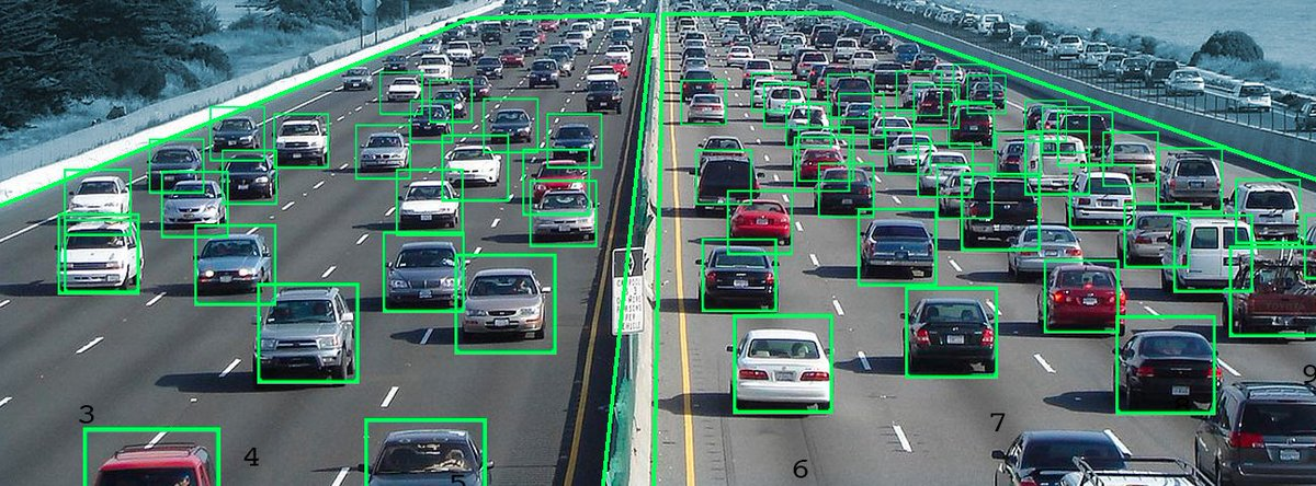 Data driven strategies for traffic management- solve your toughest problems. Check it out-  http:// buff.ly/2udADzx  &nbsp;   #data #smarttraffic #IoT<br>http://pic.twitter.com/mwYuVXEeWI
