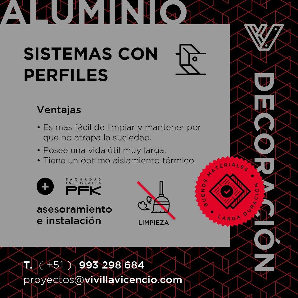 Vivillavicencio On Twitter Construccion Limpieza