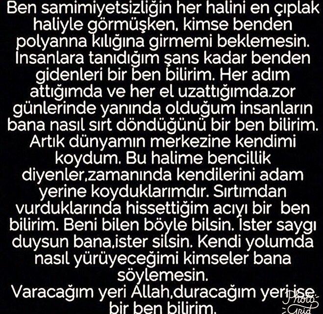 Varacağım #yeri #Allah #duracağım #yeri #ise #ben #bilirim...🙏🙏✔️✔️