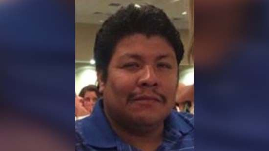 Officers kill man with no active warrants at wrong house >>https://t.co/tSxFnXda2a #wmc5
