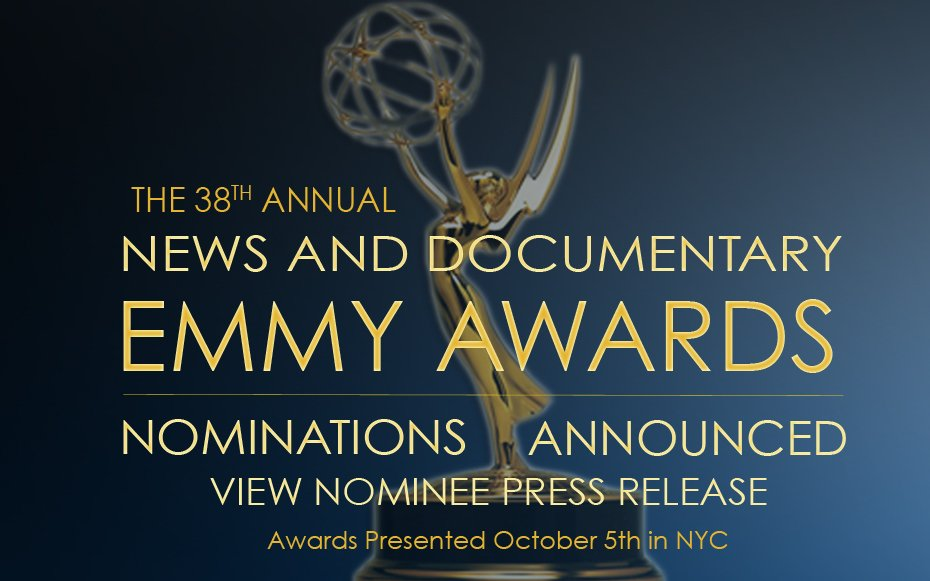 Congrats to @AADocNetwork members @rtajima @wangnanfu @ChihiroWimbush for your News &amp; Doc @TheEmmys  nominations!! #AAPI <br>http://pic.twitter.com/vzZXs3enW7
