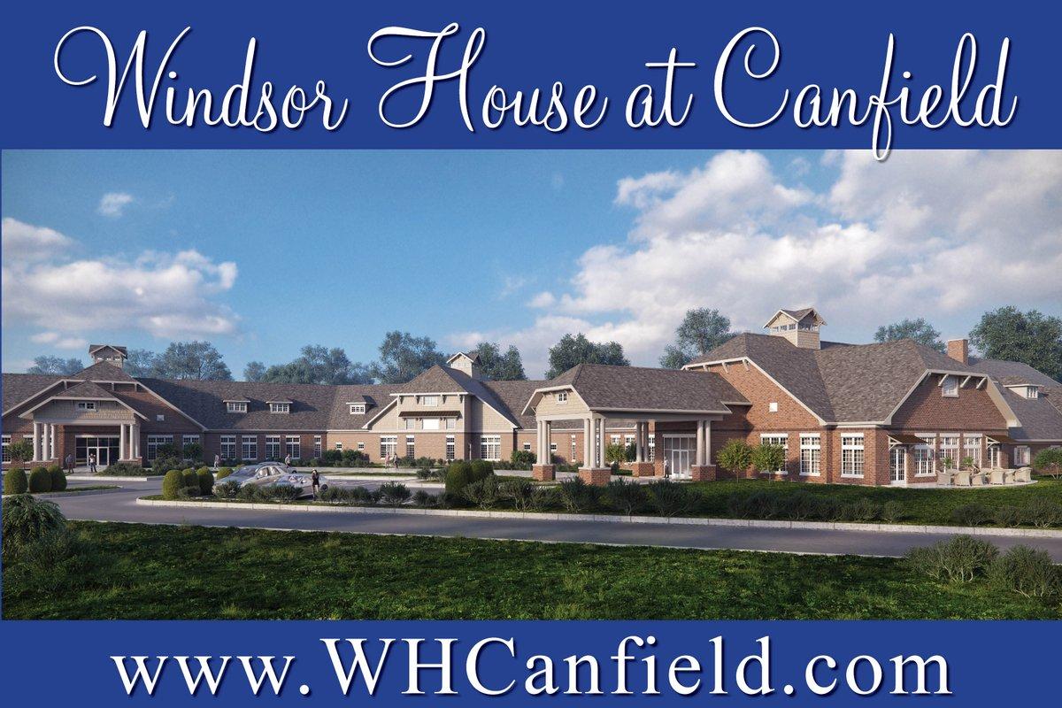 Windsor House Nursing Home Jobs Home Review