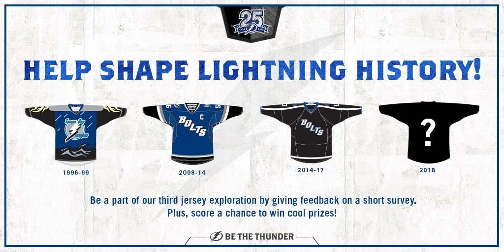 x - Tampa Bay Lightning on Twitter