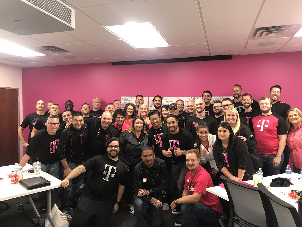 Cleveland RSMs are ready to make an #IMPACT! They crushed today!   #TCIFA @ARod_013 @Kenyadunn12 @ernest0pr #NCredible #NCElite<br>http://pic.twitter.com/vCHFfTTq2b