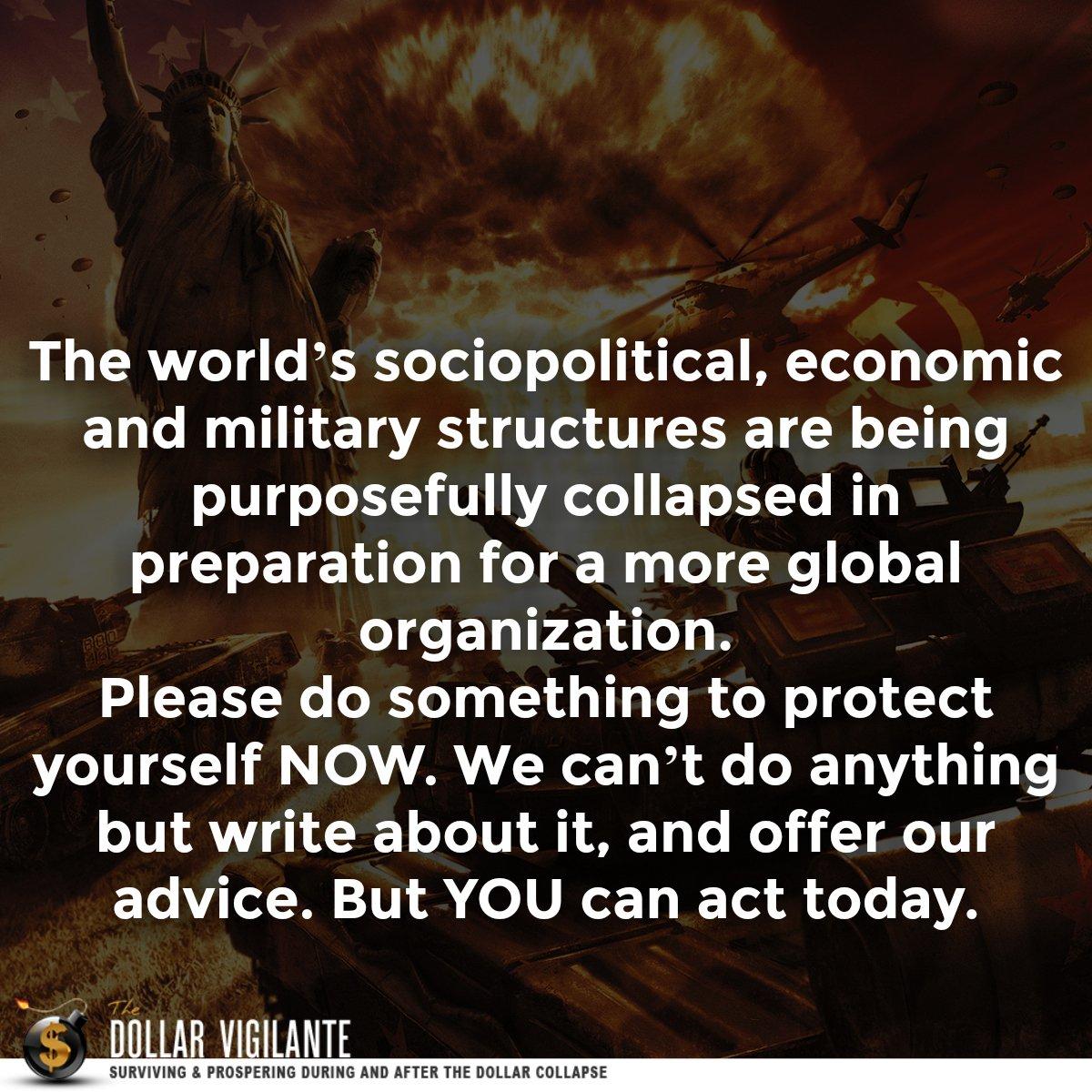 Join us--&gt;  https:// dollarvigilante.com/2tt  &nbsp;   #Economy #Politics #Investing<br>http://pic.twitter.com/7berRExYHy
