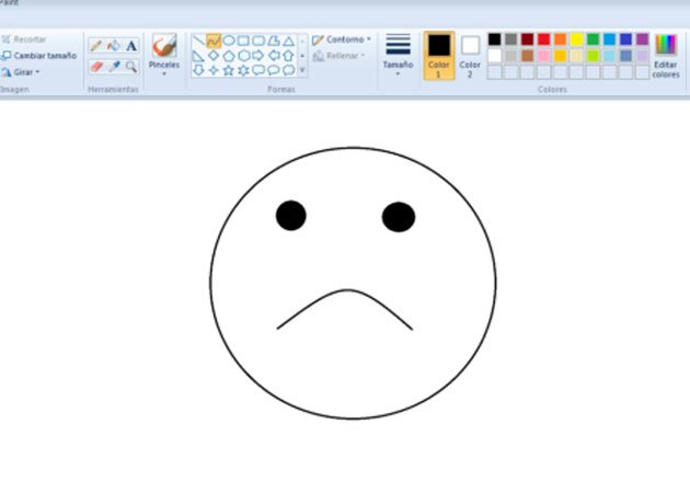 INFOen140: Adiós al #Paint, #Microsoft j...