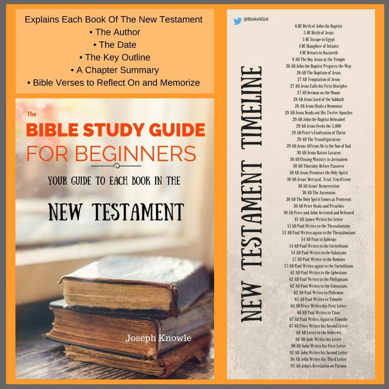 The Bible Study Guide For Beginners #bible #Jesus #Christian #biblestudy #ASMSG #IARTG  http:// ow.ly/HR2930dUKQu  &nbsp;  <br>http://pic.twitter.com/grznX3rlk0