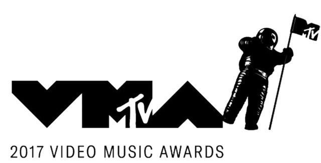 """Bang Bang"" is nominated for best Rock Video at this year's MTV VMA aw..."