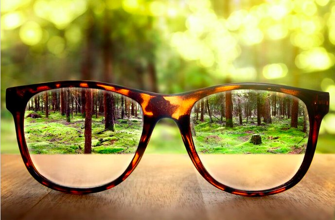 According to @CDCgov, 11 million Americans could improve their #vision- and quality of life- through routine #eyecare. <br>http://pic.twitter.com/CBRLckAqf3