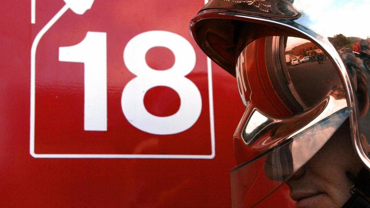 Manque de moyens des pompiers face aux incendies : 'Si on n'est pas entendus par l'Etat, il ne nous reste que la… https://t.co/42YnAJntGk