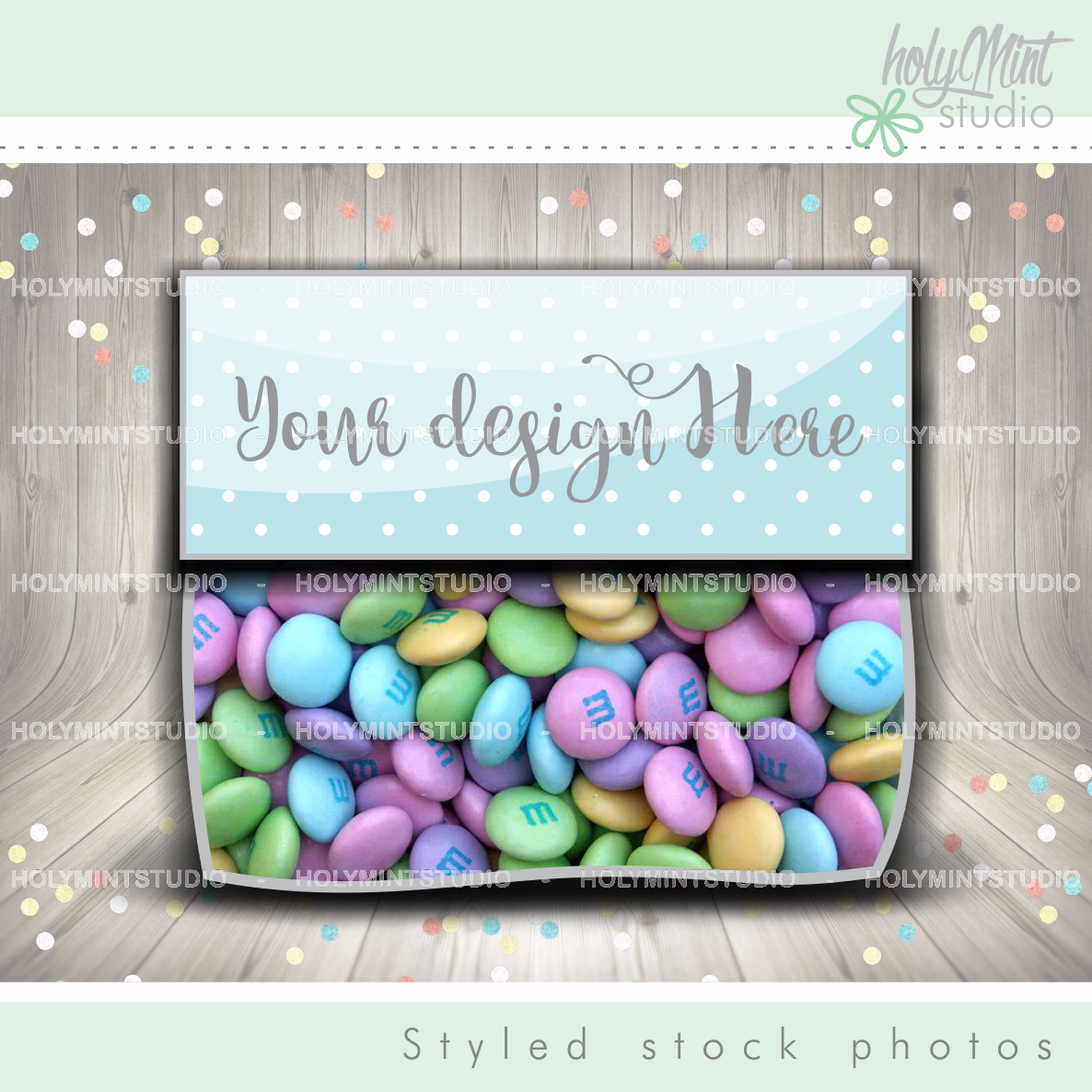 Bag Topper Template  http:// etsy.me/2vY5Rdx  &nbsp;   via @Etsy #template #graphic #graphics #scrapbook #scrapbooking<br>http://pic.twitter.com/LrpPWHMvfU
